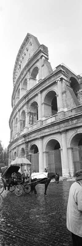 Rome_6x17_001