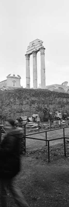 Rome_6x17_007