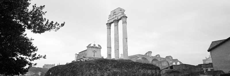 Rome_6x17_008