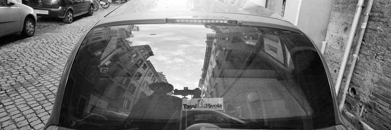 Rome_6x17_009