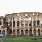 Rome_6x17_013