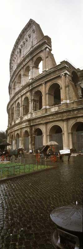 Rome_6x17_016