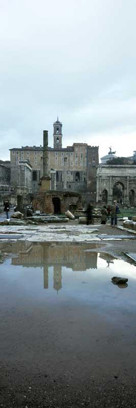 Rome_6x17_019