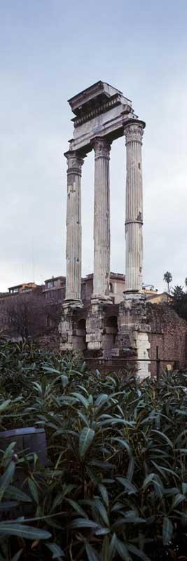 Rome_6x17_020