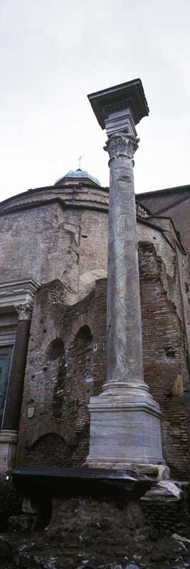 Rome_6x17_021