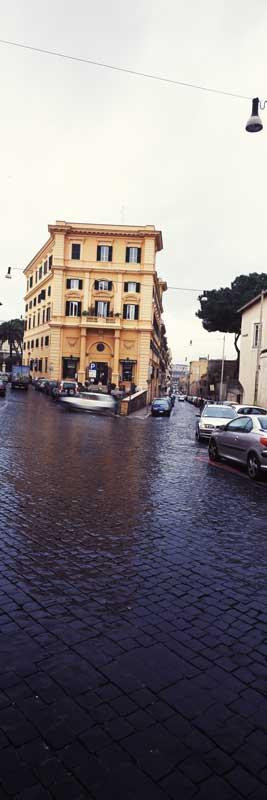 Rome_6x17_024