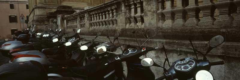 Rome_6x17_030