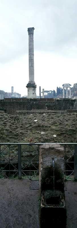 Rome_6x17_036