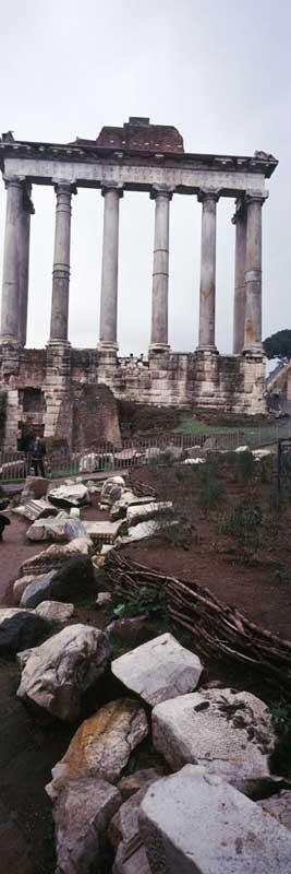 Rome_6x17_037