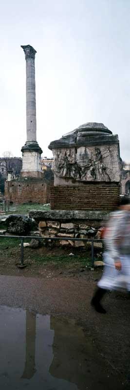 Rome_6x17_038