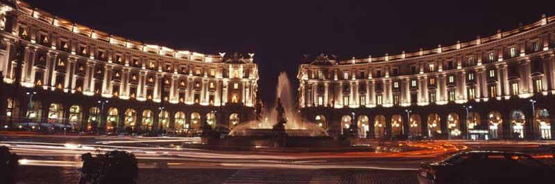 Rome_6x17_050