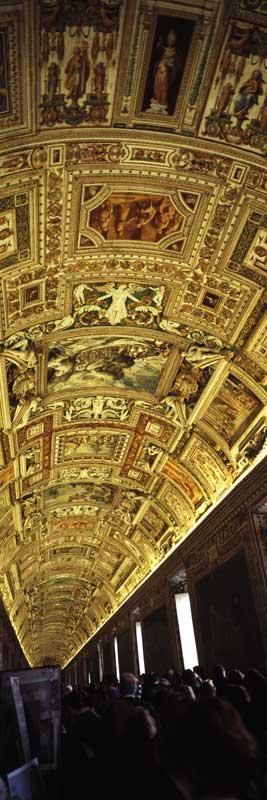 Rome_6x17_068