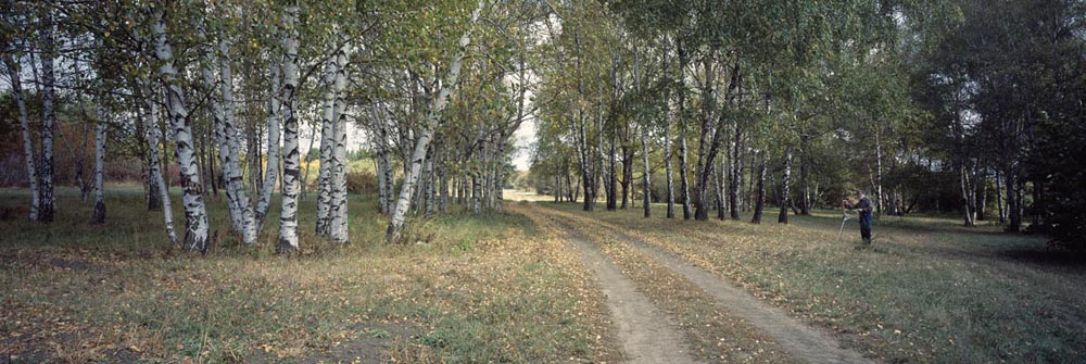 Stavropol6x17_087