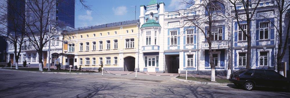 Stavropol6x17_114