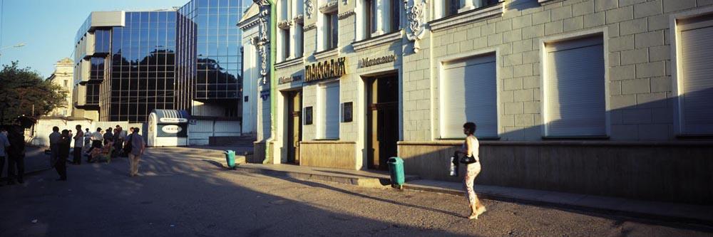 Stavropol_6x17_011