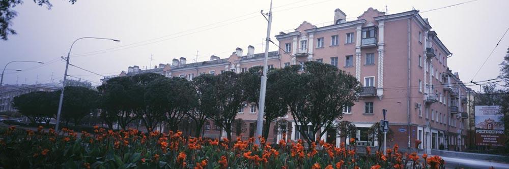 Stavropol_6x17_022
