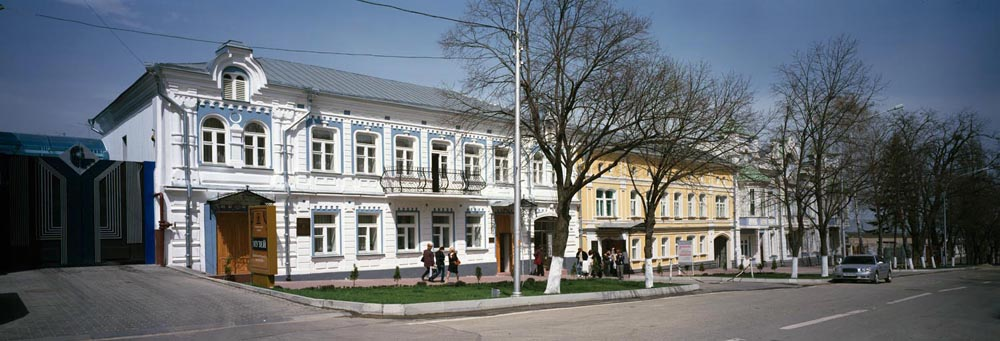 Stavropol_6x17_035