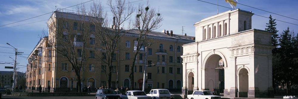Stavropol_6x17_037