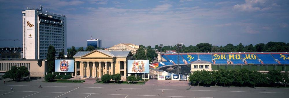 Stavropol_6x17_040
