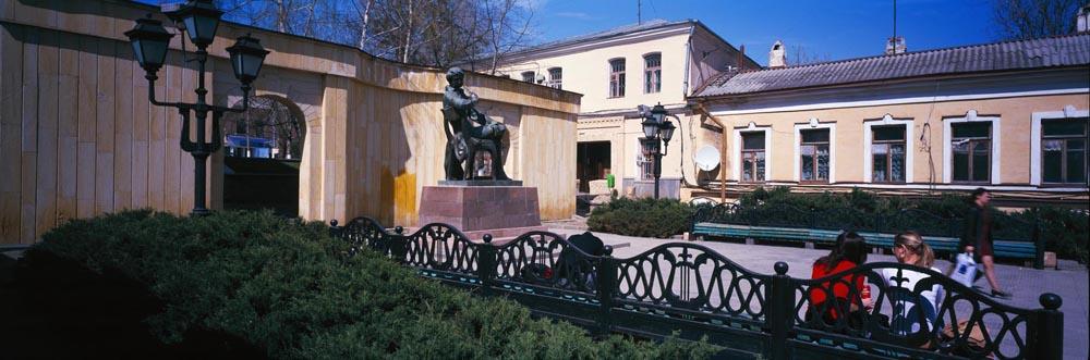 Stavropol_6x17_068