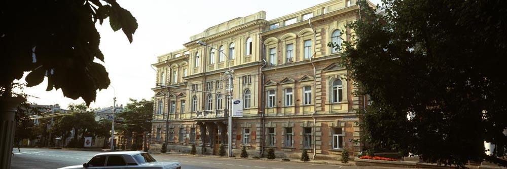 Stavropol_6x17_070