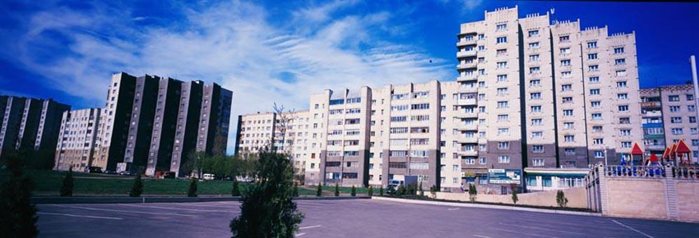 Stavropol_6x17_073