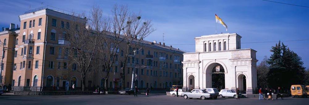Stavropol_6x17_077