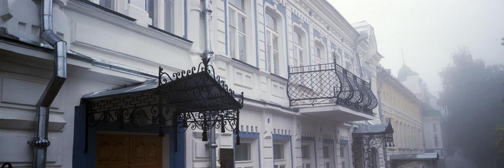Stavropol_6x17_117