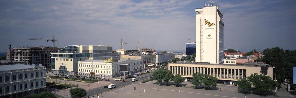 Stavropol_6x17_134