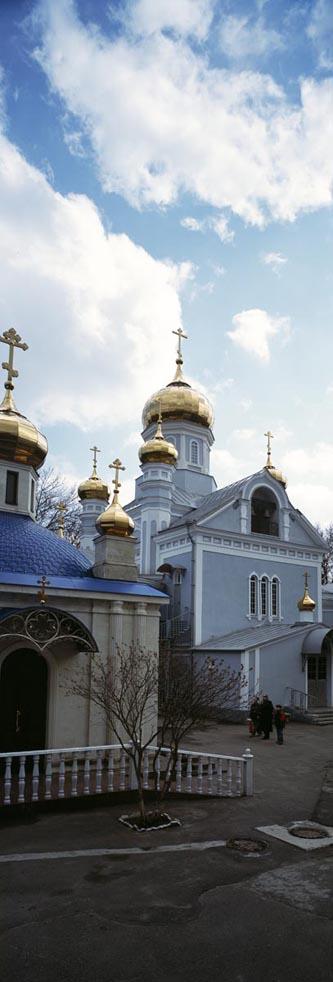 Stavropol_6x17_203