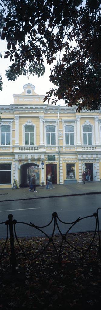Stavropol_6x17_240