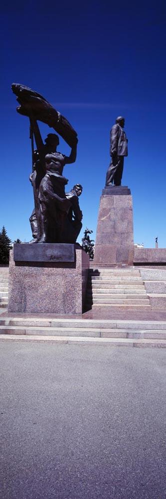 Stavropol_6x17_268