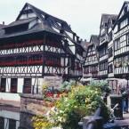 Strasburg6x17_003