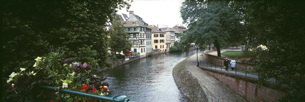 Strasburg6x17_005