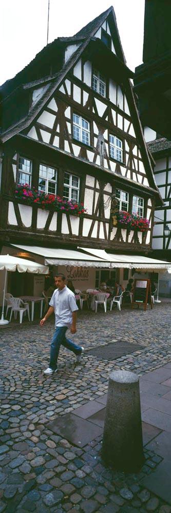 Strasburg6x17_007