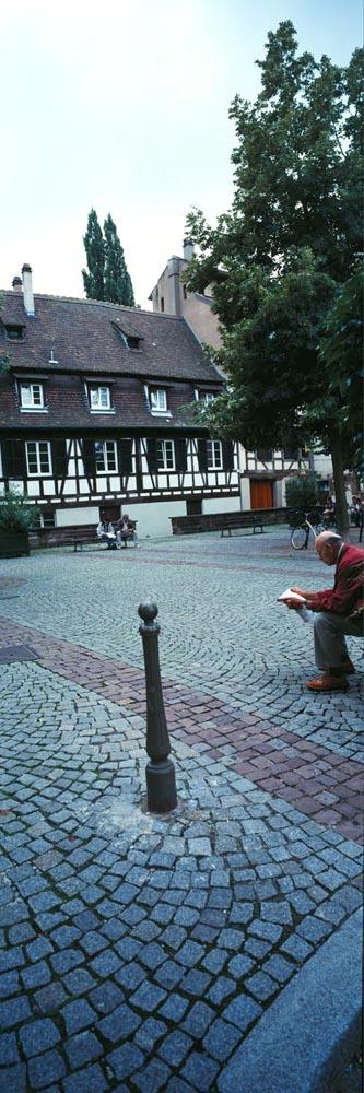 Strasburg6x17_008