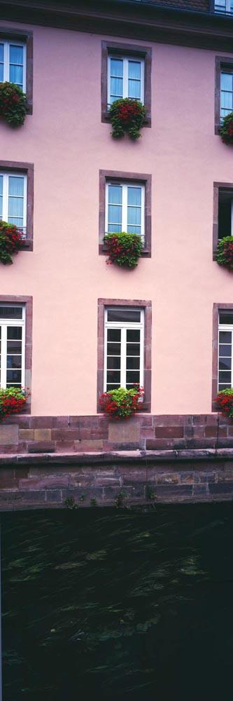 Strasburg6x17_009
