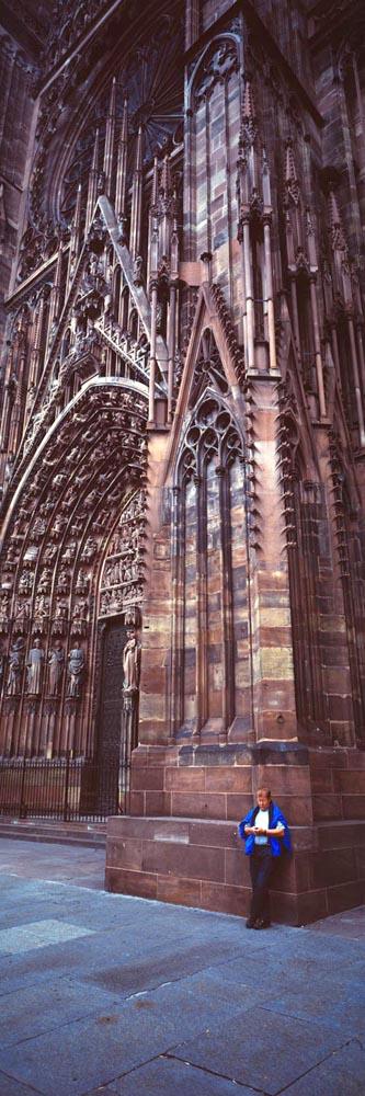 Strasburg6x17_011