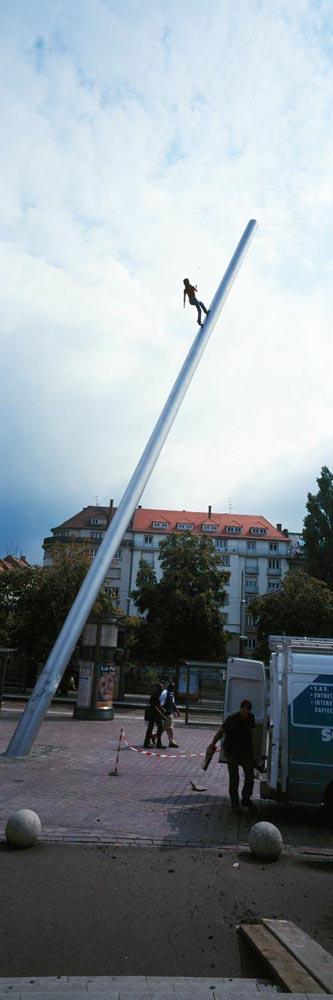 Strasburg6x17_013