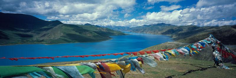 Tibet_617_044