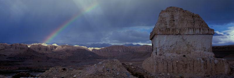Tibet_617_058