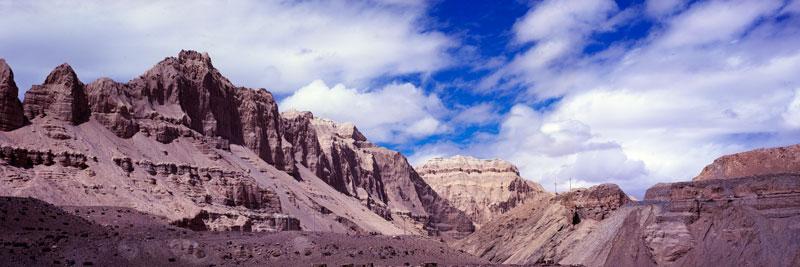 Tibet_617_065