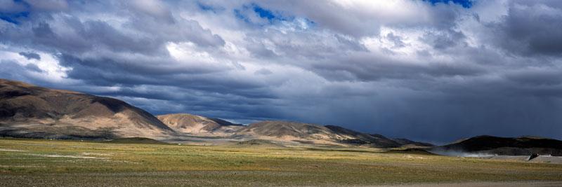 Tibet_617_066