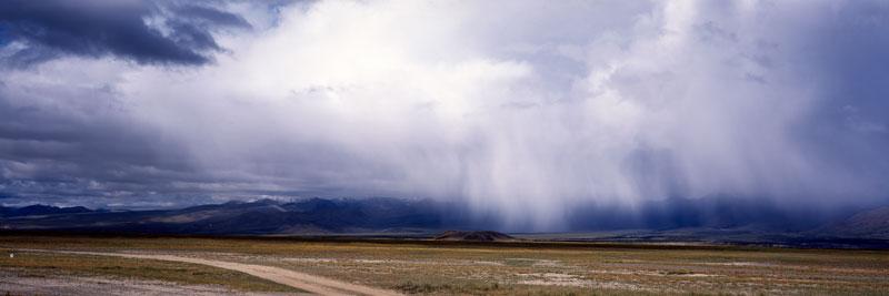 Tibet_617_067