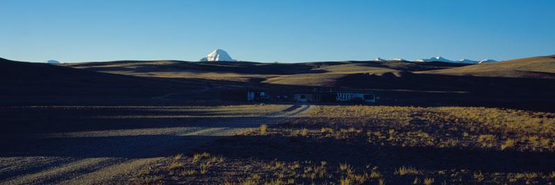 Tibet_617_076