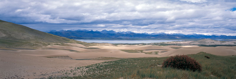 Tibet_617_083