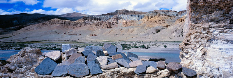 Tibet_617_089