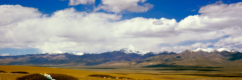 Tibet_617_090