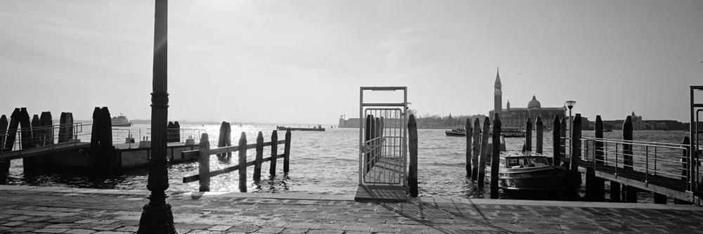Venice_6x17_001