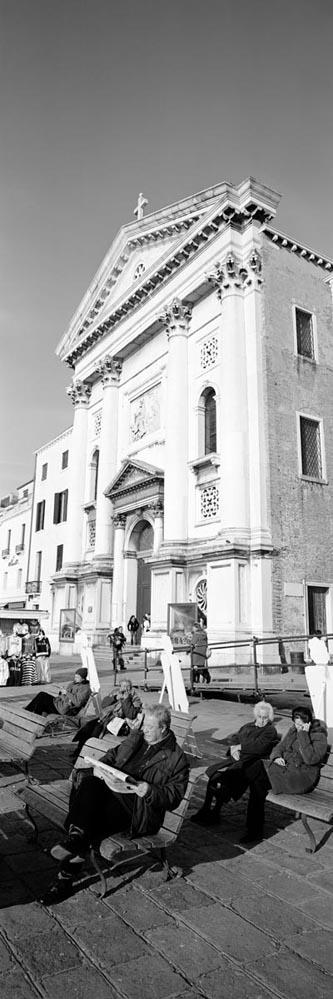 Venice_6x17_003